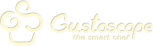Gustoscope - the smart chef